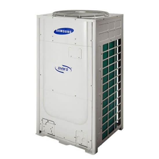 dvms-heat-recovery-2