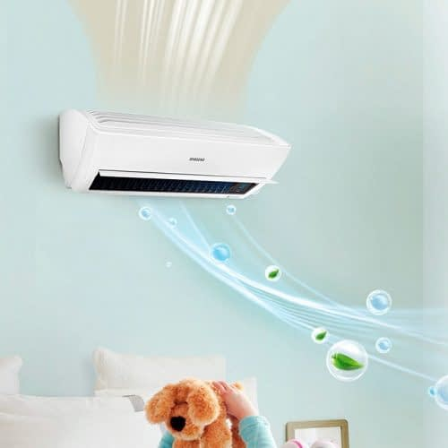 img-air-conditioner-3